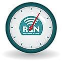 oneminutelanguages logo