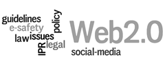 Web 2.0 &  Learning: Overview, Guidelines & Policy Advice