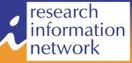 Research Information Network Logo