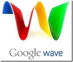 google_wave_logo_final640