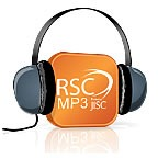 RSC-MP3: HE Update Aug 2010: Funding