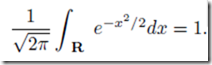 example equation