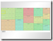 MOOC tech treemap