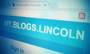 blogs.lincoln.ac.uk