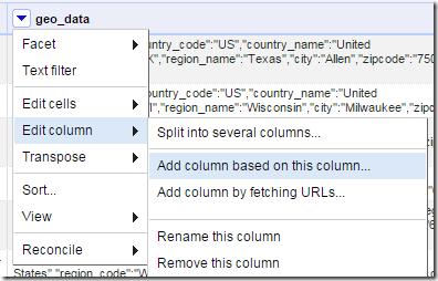 Add column based on this column…