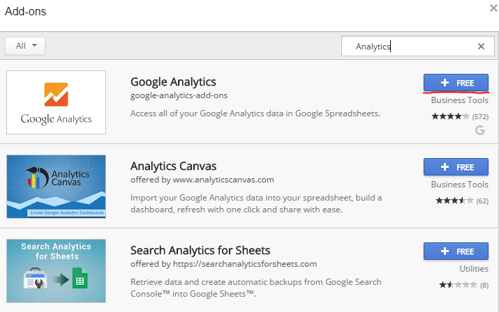 TAGS Tricks: Find your website's top Twitter influencers by combining TAGS with Google Analytics referral data